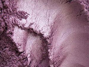 <b><i> Oogschaduw Lilac</b></i>